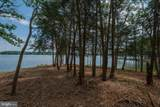 Lot 3 Rum Point Busbee Point - Photo 10
