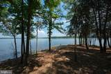 Lot 3 Rum Point Busbee Point - Photo 21