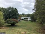 11396 Harpers Ferry Road - Photo 1