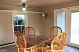 11396 Harpers Ferry Road - Photo 11