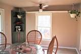 11396 Harpers Ferry Road - Photo 12