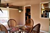 11396 Harpers Ferry Road - Photo 13