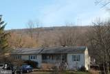 11396 Harpers Ferry Road - Photo 4