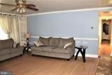 11396 Harpers Ferry Road - Photo 7