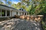 36 Atwater Road - Photo 32