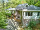 36 Atwater Road - Photo 50