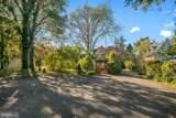 129 Warwick Road - Photo 32
