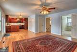 1010 Armstrong Road - Photo 11