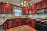 1010 Armstrong Road - Photo 2