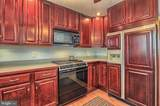 1010 Armstrong Road - Photo 3