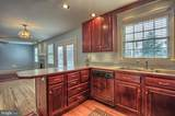 1010 Armstrong Road - Photo 4