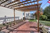 1010 Armstrong Road - Photo 44