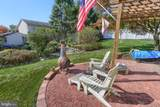 1010 Armstrong Road - Photo 45