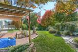 1010 Armstrong Road - Photo 46