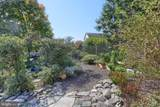 1010 Armstrong Road - Photo 52