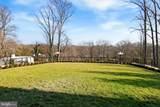 6122 Franklin Park Road - Photo 59