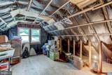 10510 Vincent Farm Lane - Photo 28