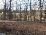 1169 Green Meadow Lane - Photo 15