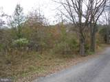 1141 Grosstown Road - Photo 2
