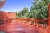 4005 Fountain Bridge Court - Photo 37