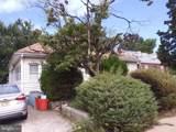 145 Emlen Avenue - Photo 2
