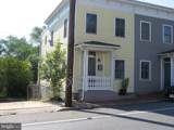 208 Kent Street - Photo 1
