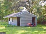 30125 Stockley Road - Photo 25