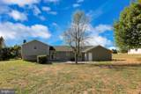 9952 Tomstown Road - Photo 36