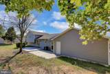9952 Tomstown Road - Photo 38