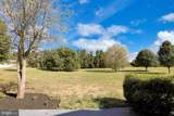 9952 Tomstown Road - Photo 40