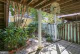 477 Tschiffely Square Road - Photo 30