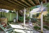 477 Tschiffely Square Road - Photo 31