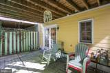 477 Tschiffely Square Road - Photo 32