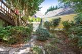 477 Tschiffely Square Road - Photo 33