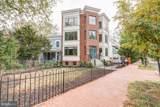 1301 Potomac Avenue - Photo 30