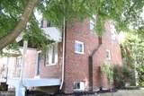 1801 Beech Street - Photo 3