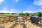 1064 Cooley Drive - Photo 48