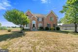 1064 Cooley Drive - Photo 49