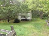 651 Gid Brown Hollow Road - Photo 1