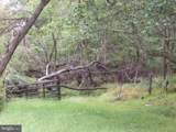 651 Gid Brown Hollow Road - Photo 8
