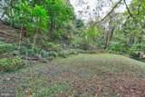 256 Tri Hill Road - Photo 31