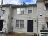 810 Showell Court - Photo 1