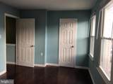 810 Showell Court - Photo 18
