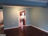810 Showell Court - Photo 8