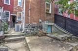 831 Orange Street - Photo 53