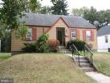 422 Sherwood Avenue - Photo 1