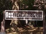 3827 El Camino Place - Photo 3