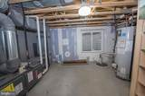 1737 Federal Street - Photo 40
