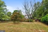 110 Green Spring Drive - Photo 50