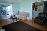 36096 Blackstone Drive - Photo 3